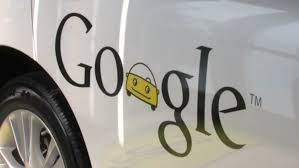 Управление по безопасности движения США: компьютерную систему автономного автомобиля можно юридически считать водителем « Gearmix