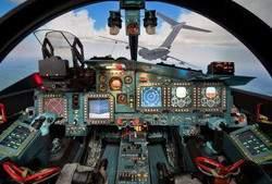 su-34-bombing-7