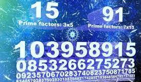 Новый 5-атомный квантовый компьютер сможет легко взламывать все современные шифровальные коды