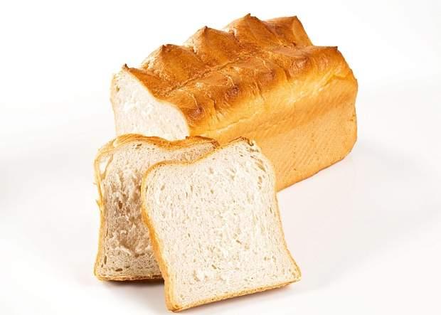 bread_3590982b