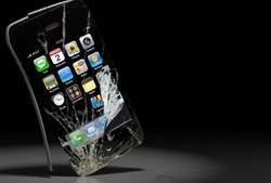 broken-iphone-glass-replacement-tips
