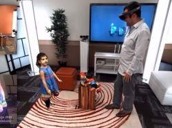 holoportation_crop_1459028572427_1182571_ver1.0