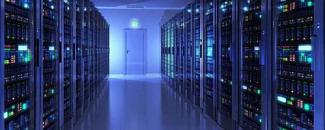 Картинки по запросу аренда выделенных серверов преимущества