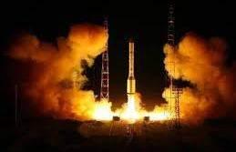 Идёт космическая ценовая война между Россией и SpaceX « Gearmix