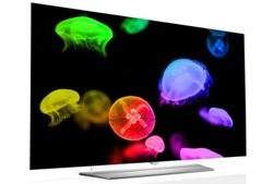 lg-bets-8-7-billion-you-039-ll-want-a-tv-with-rich-oled-colors-cnet