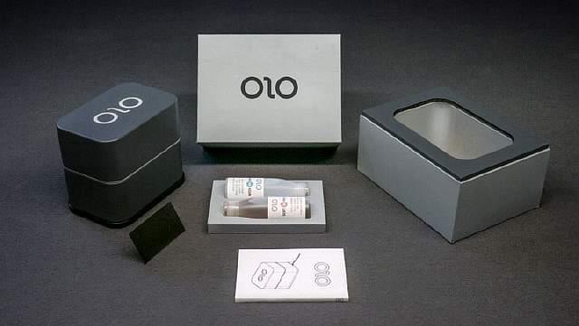 olo_08-720x480-c