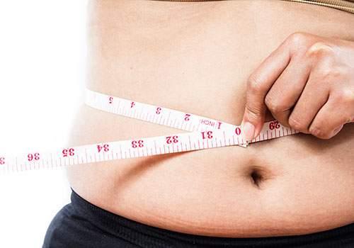 overweight-main