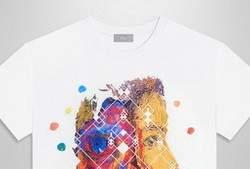 polo-shirts-t-shirts_width_1400