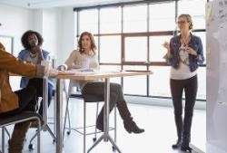six-tips-to-help-women-dress-to-impress-in-office