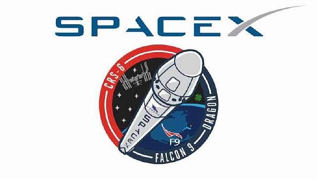 space-price-war-between-russia-spacex