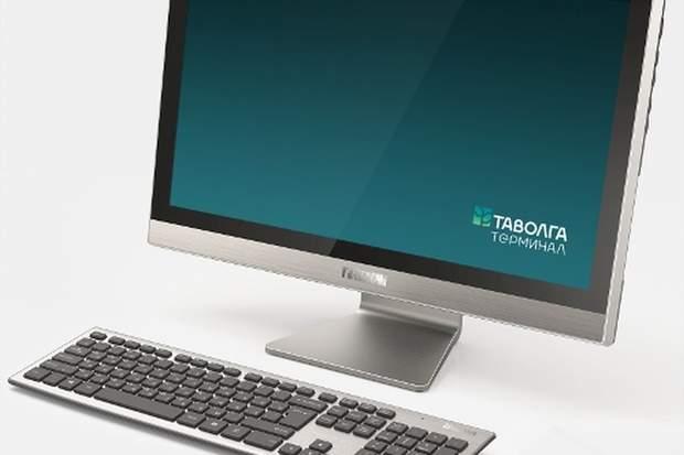 tavolga_terminal_tp-t22bt_km-100648225-primary.idge