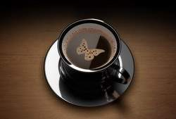 Butterflies-are-free-to-drink-coffee-yorkshire_rose-25092357-1280-800