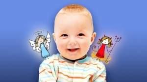 Moral-Babies_v3YNews