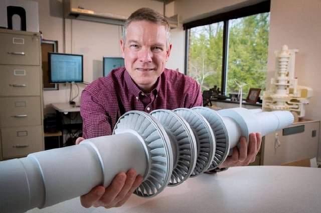 http://gearmix.ru/wp-content/uploads/2016/04/carbon-dioxide-turbine-700x466.jpg