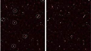 dnews-files-2016-04-black-hole-alignment-670x440-160411-jpg