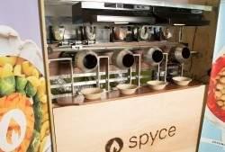 eat-it-undergrad-spyce-kitchen