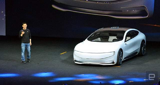 leeco-lesee-electric-car-ed