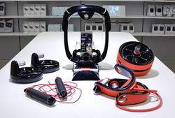 move-it-smart-home-gym