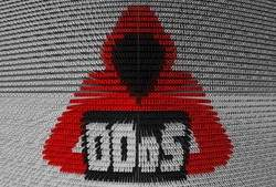 muo-security-ddos-graphic
