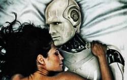 seks-robot