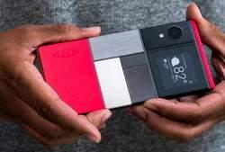 Google-Project-Ara-modular-phones-in-2017