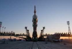 Kosmodrom-Vostochnyiy-1