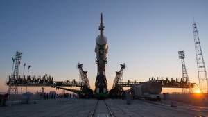 Евгений Туник: «Возможно космосом все-таки должны заниматься инженеры, а не журналисты с экономистами?»