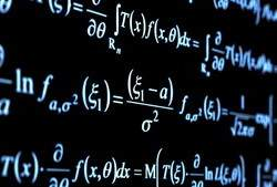 Math-Formulas-555-x-340