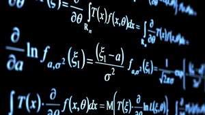 «Mathpix» — приложение, решающее рукописное математическое уравнение