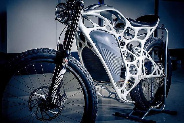 http://gearmix.ru/wp-content/uploads/2016/05/bike.jpg