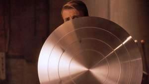 Компания «Hyperloop» будет покрывать свои транспортные капсулы фантастическим сплавом «вибраниум»