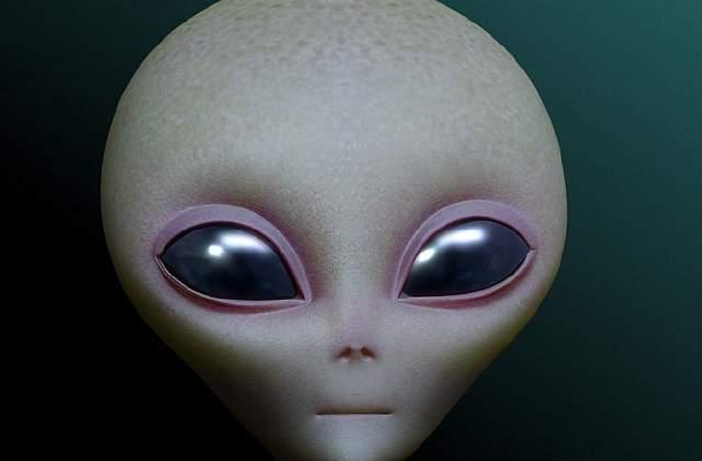 dnews-files-2016-04-alien-culture-670-jpg
