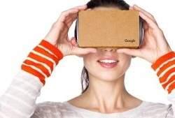 google_cardboard-640x422-600x350