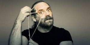 Учёные создали «вторую кожу» из силикона, которая позволяет выглядеть моложе