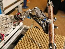 robot-hand-vikash-kumar-university-of-washington-ed