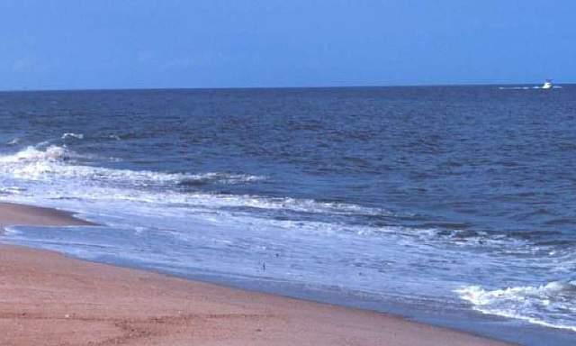 http://gearmix.ru/wp-content/uploads/2016/05/seawater.jpg