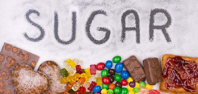 sugar-food-junk-735-350