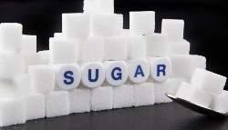 sugar_cubes_spoon_735_350