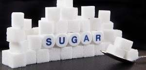 sugar_cubes_spoon_735_350