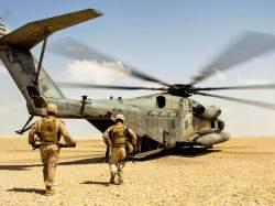 super-stallion-helicopter-usmc-ed