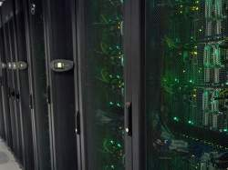 university-of-texas-supercomputer
