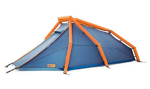 1-heimplanet-wedge-tent-1