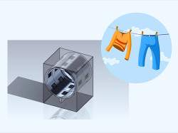 160610182515-ultrasonic-dryer-780x439