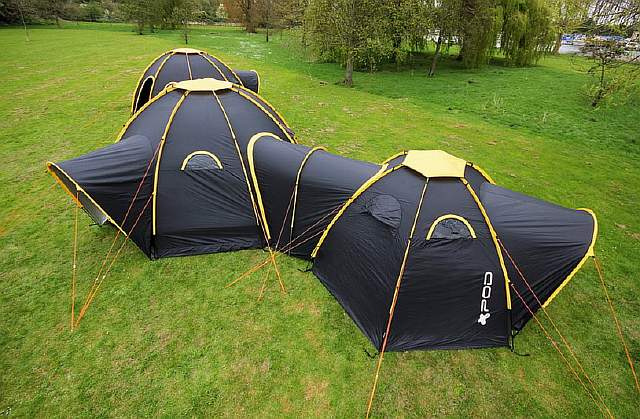 3-pod-tent-two-1