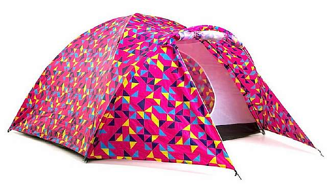 4-bang-bang-solar-tent-1