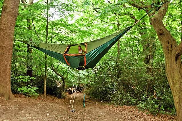 5-tentsile-tree-tent-1