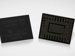 512GB-BGA-NVMe-SSD_01-ed