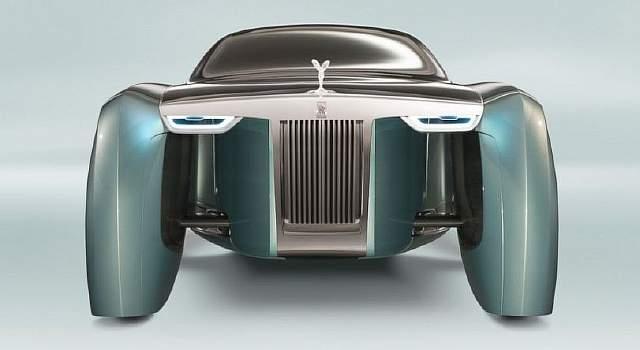HT_Driverless_Rolls_Royce2_MEM_160617_4x3_992