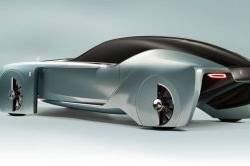 HT_Driverless_Rolls_Royce3_MEM_160617_4x3_992