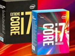 Intel+Core+i7+extreme-ed
